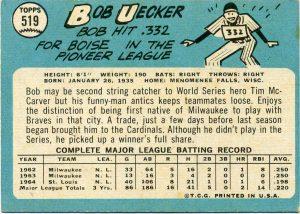 1965 Uecker (back)