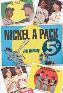 Nickel a Pack