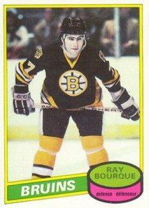 1980-81-O-Pee-Chee-Hockey-Ray-Bourque-RC-215x300