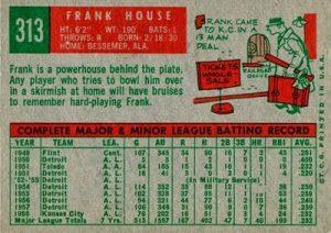1959-Topps-313-Frank-House-back_thum