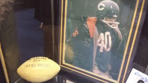Gale Sayers-Chet-Coppock