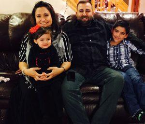 zeinfamily