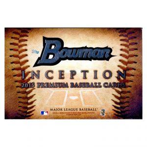 2015-bowman-inception-box