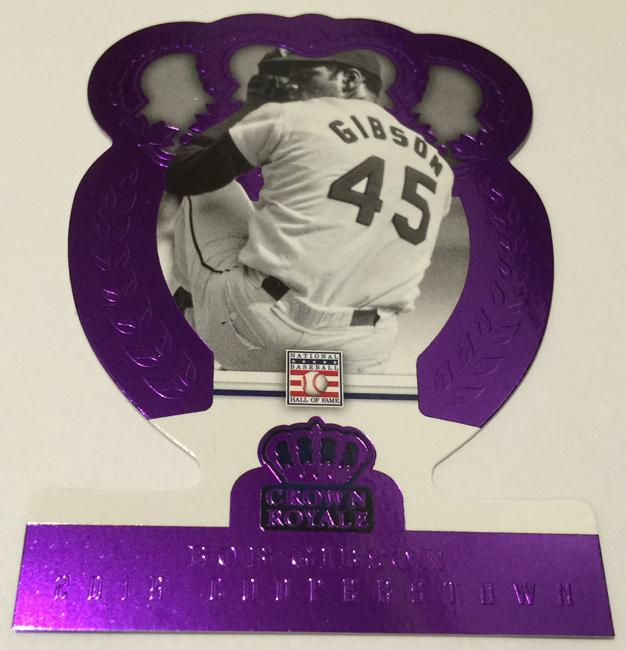 panini-america-2015-cooperstown-baseball-qc-gallery-80