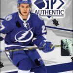 SP-Authentic Hockey 2014-15