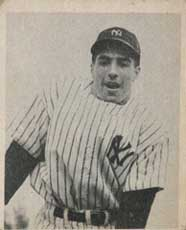 1948_Bowman phil rizzuto
