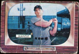 1955-bowman-mickey-mantle-202