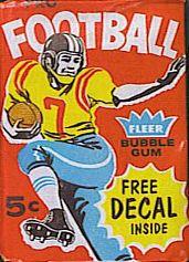 1960-Fleer