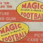 1951-Topps-Magic