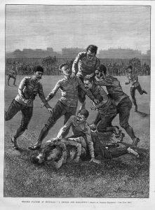November 1887