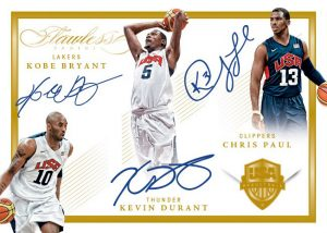 panini-america-2014-15-flawless-basketball-kobe-kd-cp3