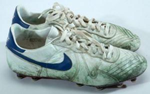 LTshoes1