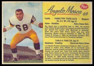 moscar1963