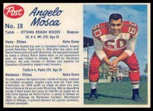 mosca1962
