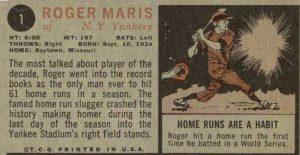 1962-Topps-Maris