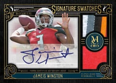 4004_15TMCF_SIG_SWATCHES_DUAL_WINSTON