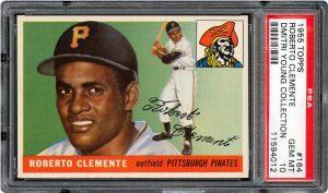 clemente1955