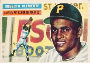 clemente1956