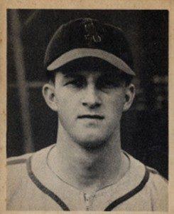 1948bowman