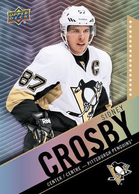 Tim Hortons Sidney Crosby
