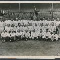 Yankees 1927 photo