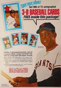 1971-Kelloggs-Baseball-Box-Panel-Ad