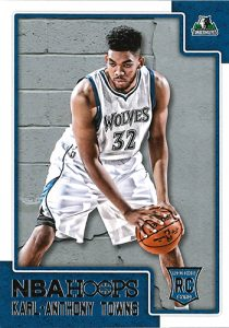 2015-16-NBA-Hoops-289-Karl-Anthony-Towns