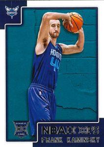 2015-16-NBA-Hoops-281-Frank-Kaminsky