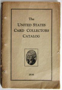 burdick-catalog