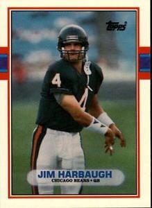 jimharbaugh1991TTRC - Copy