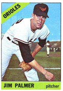 1966-Topps-Jim-Palmer