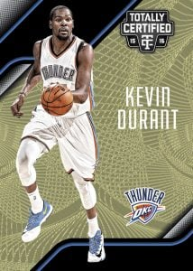 Kevin-Durant-2015-16-Totally-Certified