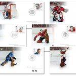First Day Covers goalies 2015