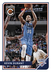 panini-america-2015-16-complete-basketball-kevin-durant