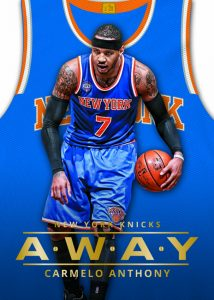 panini-america-2015-16-complete-basketball-carmelo-anthony-away