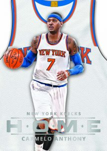 panini-america-2015-16-complete-basketball-carmelo-anthony