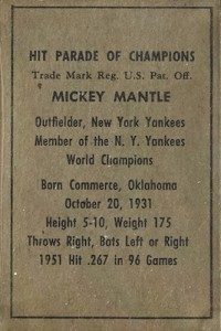 1952-Berk-Ross-Baseball-Mantle-back