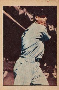 1952-Berk-Ross-Baseball-Joe-DiMaggio
