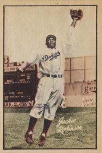 1952-Berk-Ross-Baseball-Jackie-Robinson