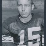 1956 Bart Starr photo
