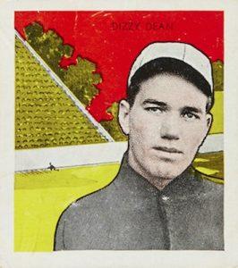 1933-Tattoo-Orbit-Baseball-Dizzy-Dean