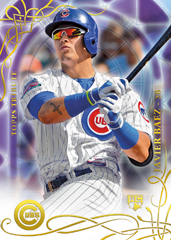2015-Topps-Tribute-Special-Edition-Kris-Bryant