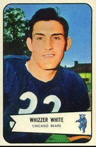 whizzerwhite54bowman