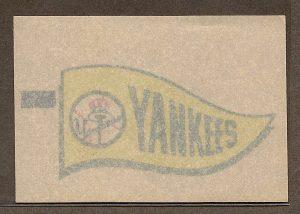 Yankees1966ruboff
