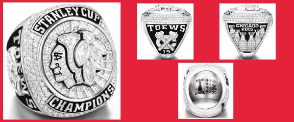 2015-Blackhawks-championship-ring
