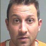 Sentenced in fake autograph scheme Daniel Marino