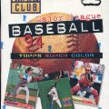 1994 Topps Stadium Club box