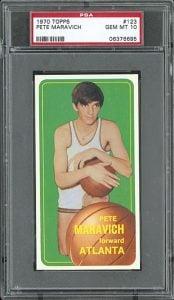1970-topps-maravich-psa10