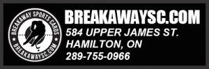 breakawaySC