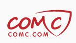 COMC logo new